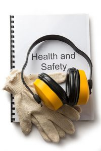 Occupational Health and Safety Programs Customized for your Business