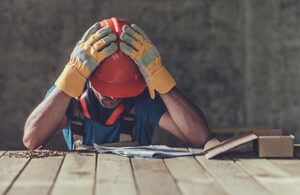 ContractorCheck, contractor compliance.