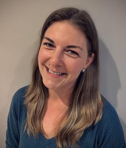 Alana Wetering